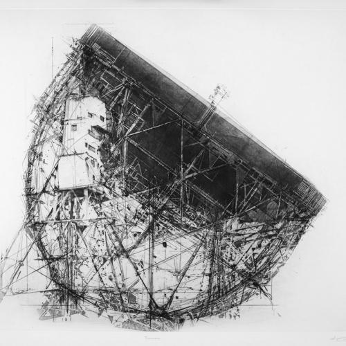 Transmission I, 2011