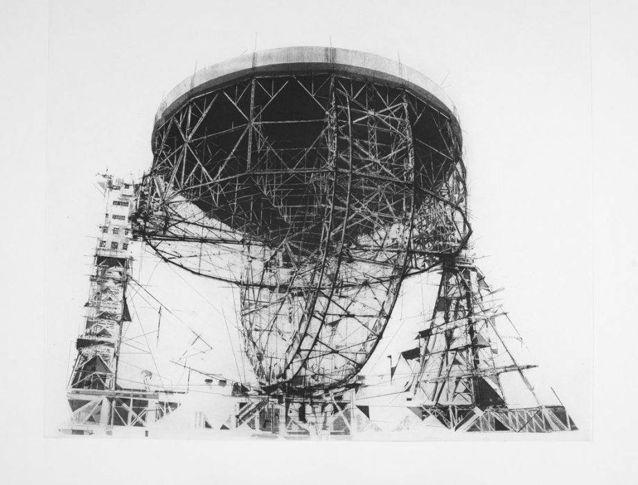 Transmission IV, 2014